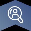 icon-next-level