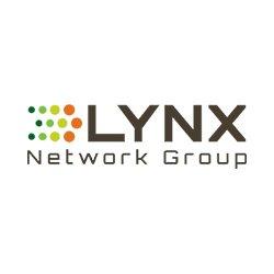 Lynx Network Group