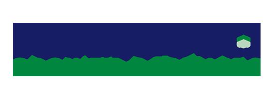 plymouth_gp_logo_sm